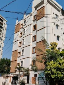 Project Image of 0 - 850.0 Sq.ft 2 BHK Apartment for buy in Shashank Sharanyas Arcade