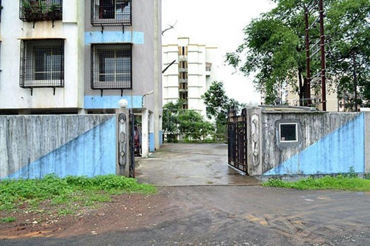 Project Image of 865 - 960 Sq.ft 2 BHK Apartment for buy in Reputed Om Giridhar Society