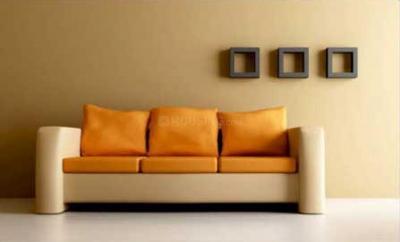 Project Image of 471 - 760 Sq.ft Studio Studio Apartment for buy in KUL Kumar Palladio