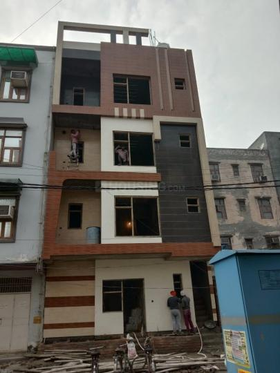 Project Image of 400.0 - 1550.0 Sq.ft 1 BHK Apartment for buy in Gulati Associates Project In Sector 22 Rohini