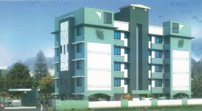 Project Image of 395.47 - 528.62 Sq.ft 1 BHK Apartment for buy in Emmanuel Carnival Residency 1