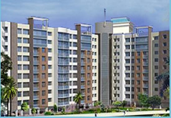 Project Image of 1070 - 1395 Sq.ft 2 BHK Apartment for buy in Kabra Galaxy Star 2
