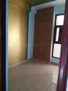 जैन होम्स में खरीदने के लिए 850.0 - 1050.0 Sq.ft 2 BHK अपार्टमेंट प्रोजेक्ट  की तस्वीर
