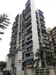 Project Image of 500.0 - 1080.0 Sq.ft 1 BHK Apartment for buy in Mahavir Residency