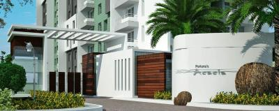 Project Image of 1100.0 - 1630.0 Sq.ft 2 BHK Apartment for buy in Fortuna Acacia
