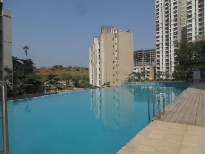 Project Image of 240.0 - 718.0 Sq.ft 1 RK Apartment for buy in Haware Citi