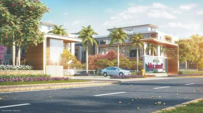 Project Image of 3228.0 - 3828.0 Sq.ft 4.5 BHK Villa for buy in Rishita Mulberry
