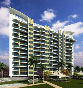 Project Image of 1425 - 2750 Sq.ft 2 BHK Apartment for buy in Raj Surya Elegance