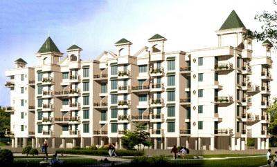 Project Image of 0 - 1120.0 Sq.ft 2 BHK Apartment for buy in Venkatesh Swapna Sankul