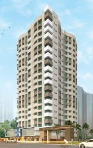 Gallery Cover Image of 750 Sq.ft 2 BHK Apartment for rent in RNA NG Royal Park, Kanjurmarg East for 45000