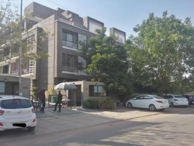 Project Images Image of Royal's Real Estate Vasna Ahmedabad in Bodakdev