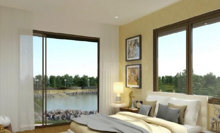 Project Image of 2205 - 2268 Sq.ft 3 BHK Apartment for buy in Aashka Floret