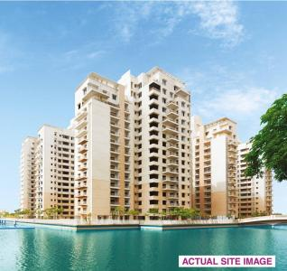 Project Image of 2158.0 - 4531.0 Sq.ft 4 BHK Apartment for buy in Adani Water Lily