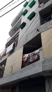 Project Image of 0 - 675.0 Sq.ft 2 BHK Independent Floor for buy in Saini Home - 1