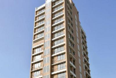 Project Image of 645.0 - 1388.0 Sq.ft 1 BHK Apartment for buy in Sanaya Krish Royale