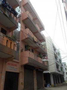 Project Image of 0 - 1125 Sq.ft 3 BHK Independent Floor for buy in Maa Durga Homes