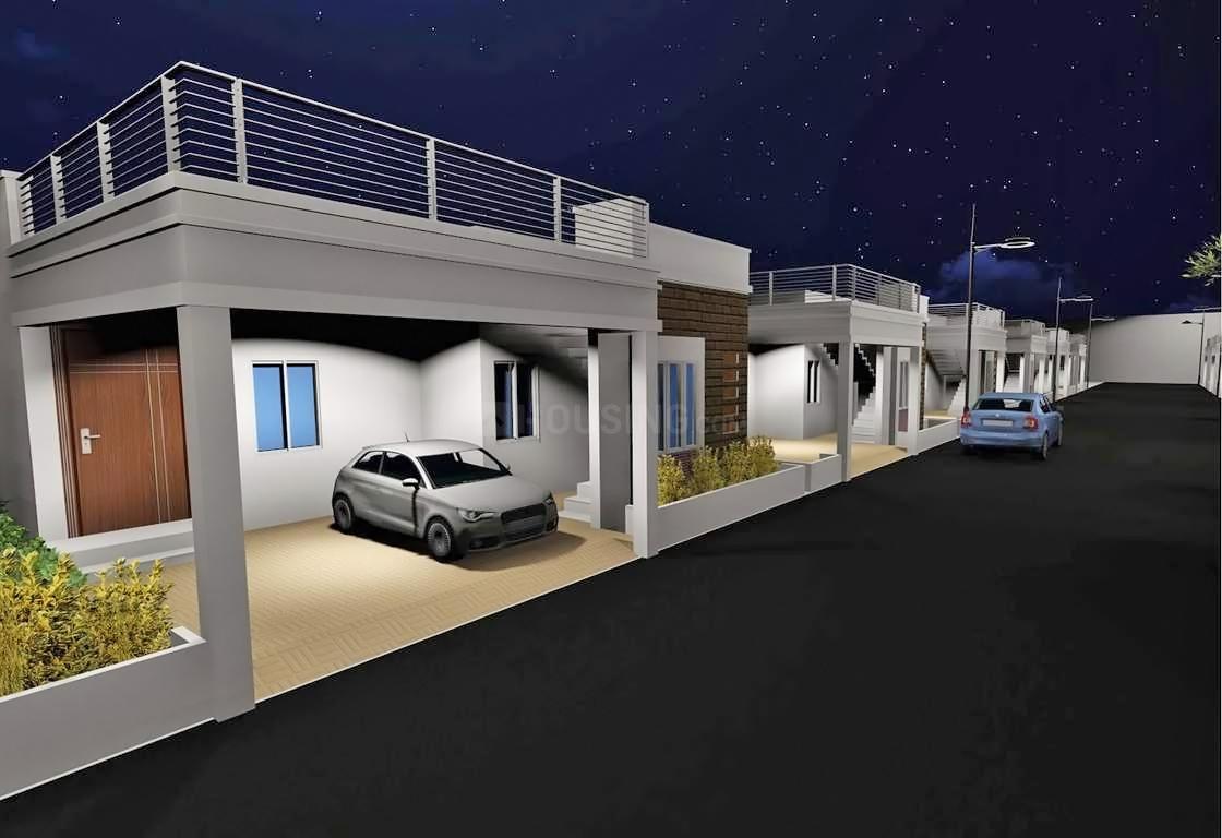 vijay-nagar-elevation-3473380.jpg