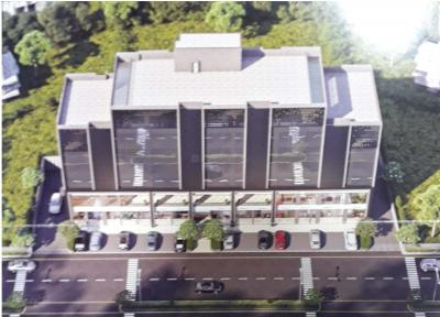 Project Image of 334.8 - 1564.8 Sq.ft Shop Shop for buy in Rim Aastha99