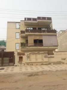 Project Image of 0 - 2800.0 Sq.ft 4 BHK Independent Floor for buy in Nest Floors A 2714
