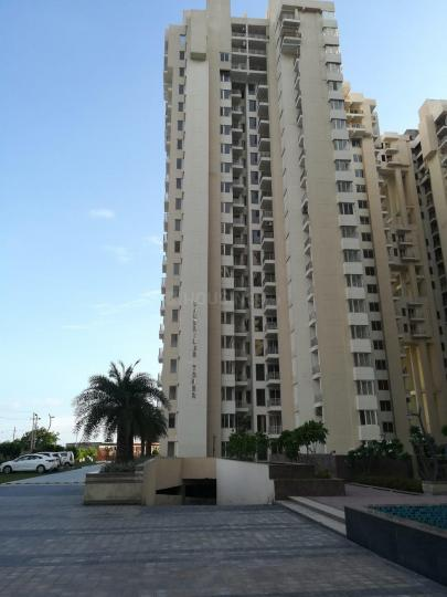 Project Image of 408.0 - 5500.0 Sq.ft 1 BHK Apartment for buy in Urbtech Xaviers