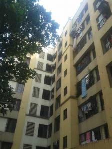 Project Image of 1120 - 1250 Sq.ft 2 BHK Apartment for buy in Arkade Vineet Apartments