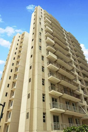 Project Image of 1488 - 2450 Sq.ft 2.5 BHK Apartment for buy in BPTP Park Serene
