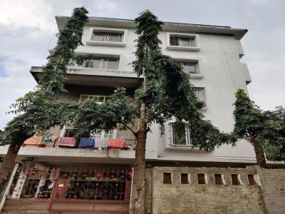Project Image of 429 - 616 Sq.ft 1 BHK Apartment for buy in Prakash Laxmi Pride