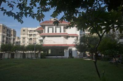 Gallery Cover Image of 835 Sq.ft 2 BHK Apartment for buy in Diamond City North, South Dum Dum for 4250000