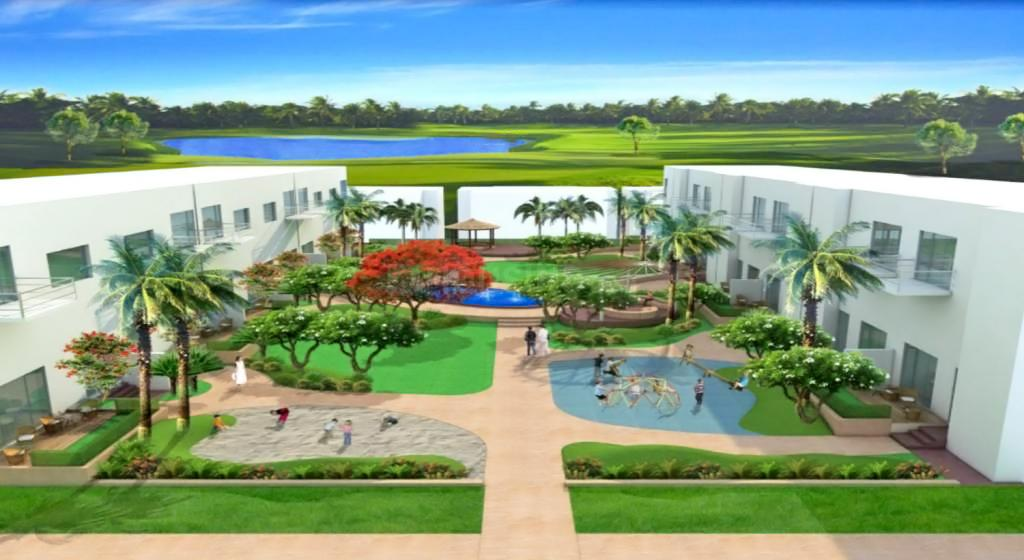 amrapali-golf-suits-amenities-4302299.jpg