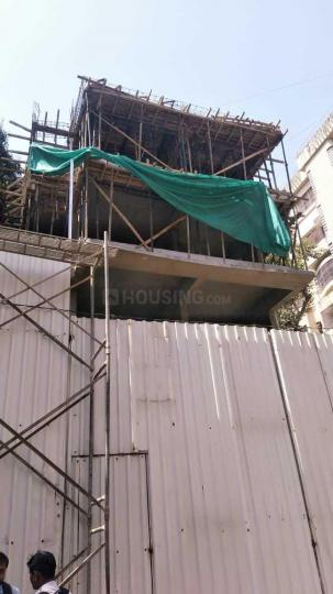 Project Images Image of Sumitrapg in Vile Parle West