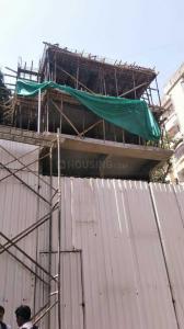 Gallery Cover Pic of Labh Shanta Bhuvan CHS Ltd