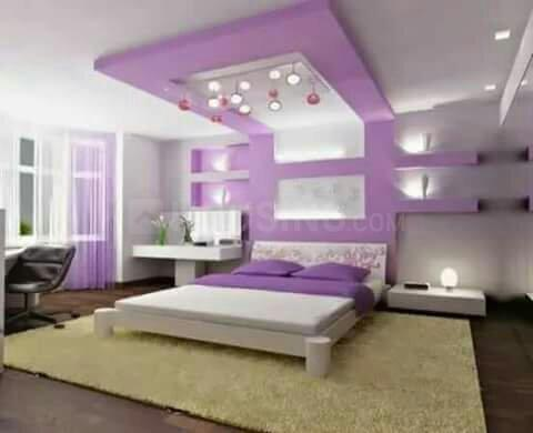 Project Image of 400.0 - 900.0 Sq.ft 1 BHK Apartment for buy in Khanak Affordable Homes