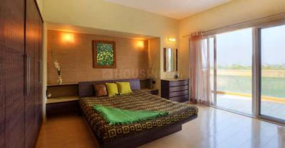 Project Image of 1210.0 - 1497.0 Sq.ft 2 BHK Apartment for buy in Kool Solitaire
