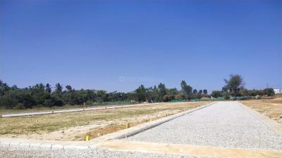 Project Image of 852.0 - 1864.0 Sq.ft Residential Plot Plot for buy in Aarohee Enclave