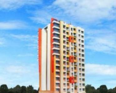 Project Image of 684.0 - 963.0 Sq.ft 1 BHK Apartment for buy in Geeta Salasar Balaji Nagar