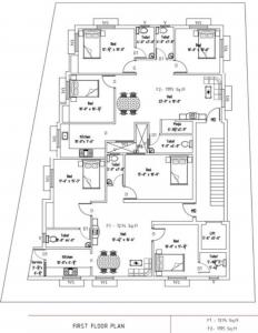Project Image of 801.0 - 1274.0 Sq.ft 2 BHK Apartment for buy in Mantra Yogesh