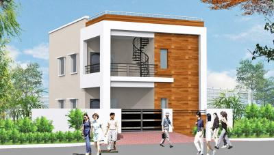 Project Images Image of Tapash in Boduppal