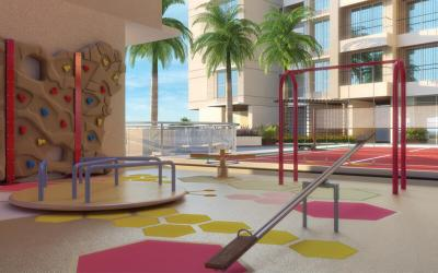 Project Image of 775.0 - 1039.0 Sq.ft 2 BHK Apartment for buy in Sonam Indraprasth