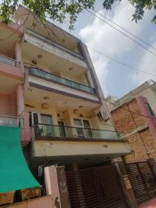 Project Image of 0 - 900 Sq.ft 2 BHK Independent Floor for buy in Radha Madhava 2