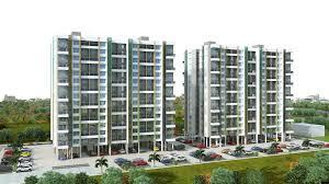 Project Image of 651.0 - 1083.0 Sq.ft 1 BHK Apartment for buy in Migsun Roof