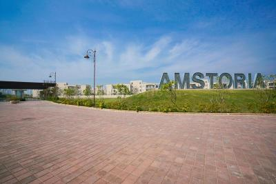 Project Image of 0 - 9000.0 Sq.ft 6 BHK Villa for buy in BPTP Amstoria Farm Villas