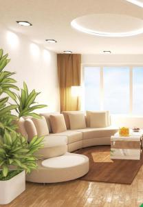 Project Image of 735.0 - 1398.0 Sq.ft 2 BHK Apartment for buy in Rajwada Emeralds