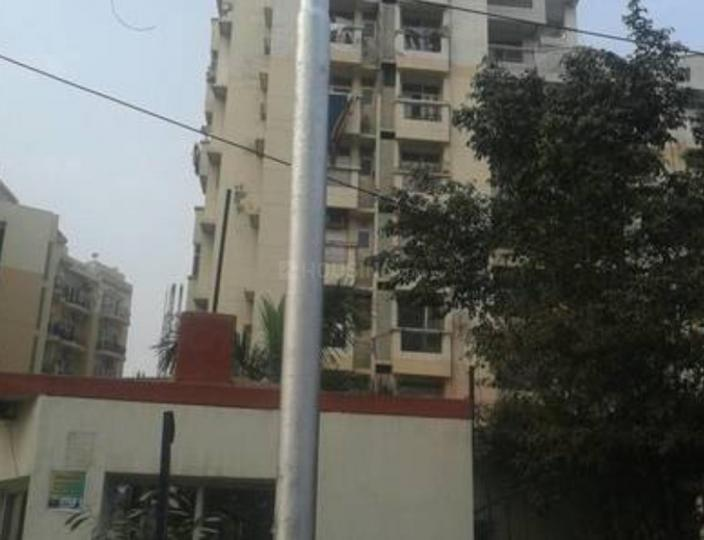 Project Image of 1100 - 1775 Sq.ft 2 BHK Apartment for buy in Shubhkamna Kartik Kunj Apartments