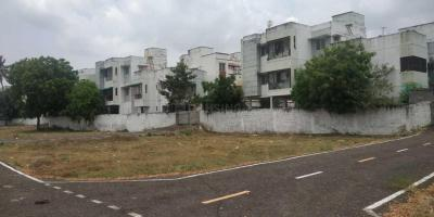 Project Image of 807.0 - 2253.0 Sq.ft Residential Plot Plot for buy in Madras Dr Chowdappa Nagar Villa Plots Porur