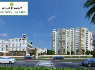 Gallery Cover Pic of Aravali Homes 2