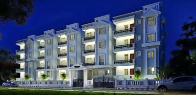 Project Image of 0 - 1560.0 Sq.ft 3 BHK Apartment for buy in Shriram Gardenia