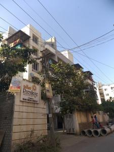 Project Image of 570 - 1265 Sq.ft 1 BHK Apartment for buy in Ram Unnati Privilege