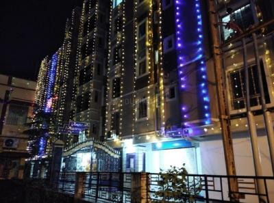 Project Image of 775 - 1442 Sq.ft 2 BHK Apartment for buy in Unique Vinayak Bhawan