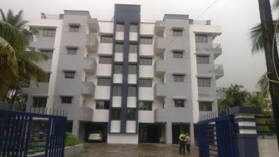 Project Image of 0 - 1140 Sq.ft 2 BHK Apartment for buy in Madhukunj Residency