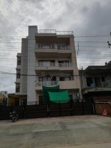 Project Image of 0 - 1600 Sq.ft 3 BHK Independent Floor for buy in Basera Builder Floor 3
